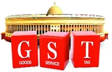 Pathway to GST : Bumpy Ride Ahead