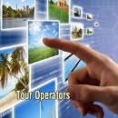 Tour Operator Services Made Dearer